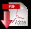 pdf_download_klein