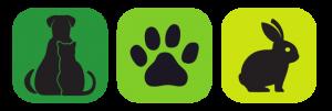 Logo_4c_ohneText_quer
